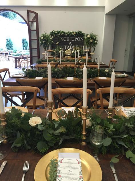 Creta-Event-Styling-Matrimonio-Julieta (9).jpg