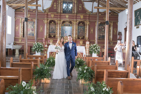 Creta-Event-Styling-Matrimonio-Caro-Carlos (16).jpg