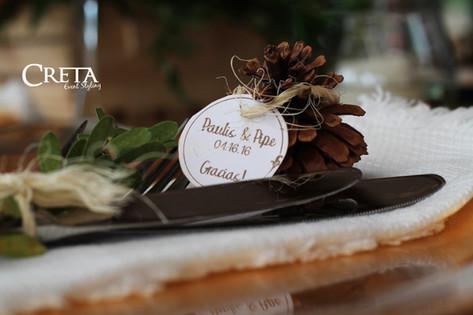 Creta-Event-Styling-Matrimonio-Maria-Paulina-Pipe (37).jpg