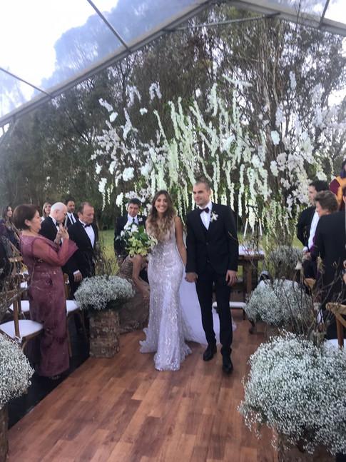 Creta-Event-Styling-Matrimonio-Vero-Sebas (29).jpg