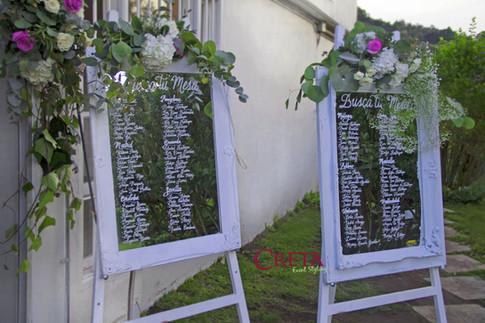 Creta-Event-Styling-Matrimonio-Ingrid-Fabio (3).jpg