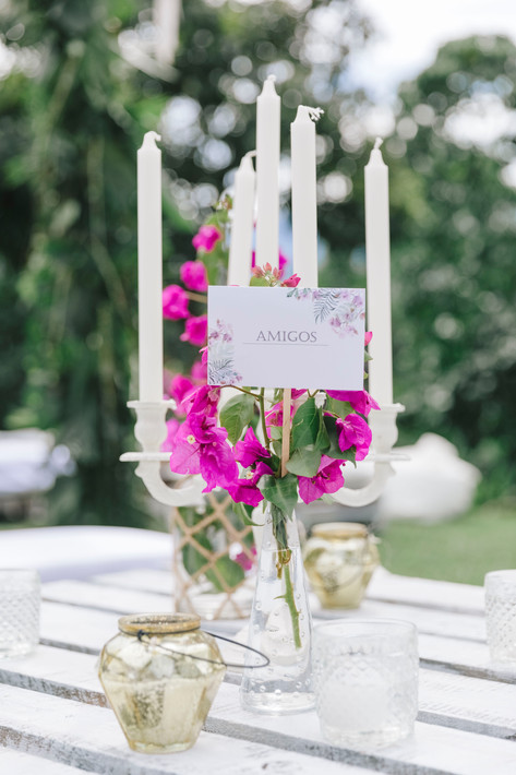 Creta-Event-Styling-Matrimonio-Caro-Pablo (27).jpg
