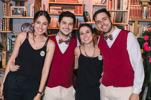 Creta-Event-Styling-Matrimonio-Dani-Nico (22).jpg