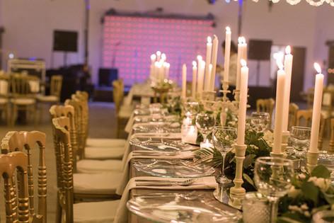Creta-Event-Styling-Matrimonio-Caro-Carlos (40).jpg