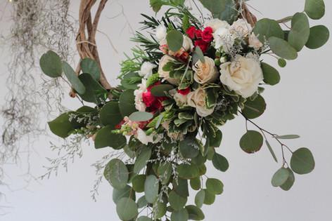 Creta-Event-Styling-Matrimonio-Maria-Paulina-Pipe (1).jpg