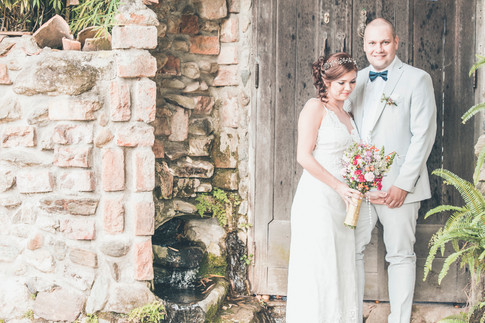 Creta-Event-Styling-Matrimonio-Isabel-Walter (42).jpg