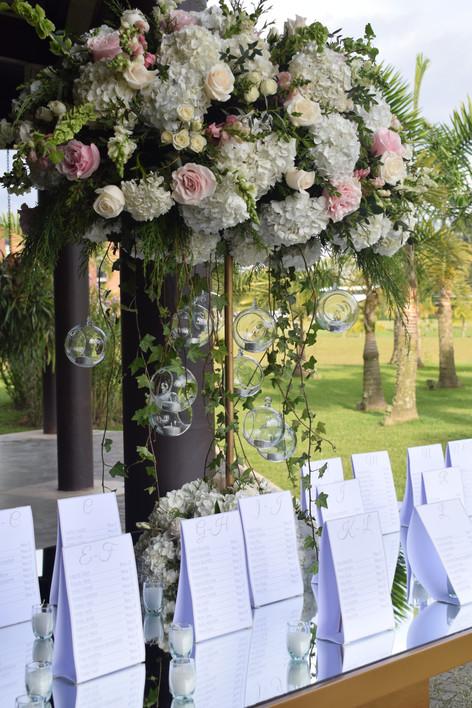 Creta-Event-Styling-Matrimonio-Vix-Nico (36).JPG