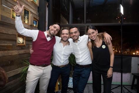Creta-Event-Styling-Matrimonio-Dani-Nico (38).jpg