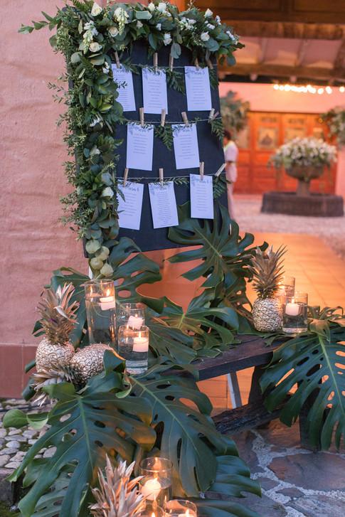 Creta-Event-Styling-Matrimonio-Caro-Carlos (27).jpg