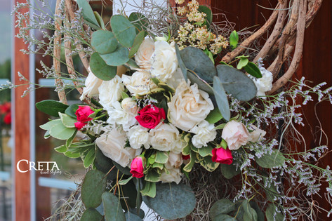 Creta-Event-Styling-Matrimonio-Maria-Paulina-Pipe (47).jpg
