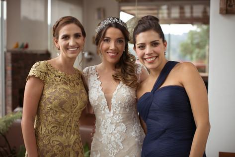 Creta-Event-Styling-Matrimonio-Vix-Nico (50).jpg