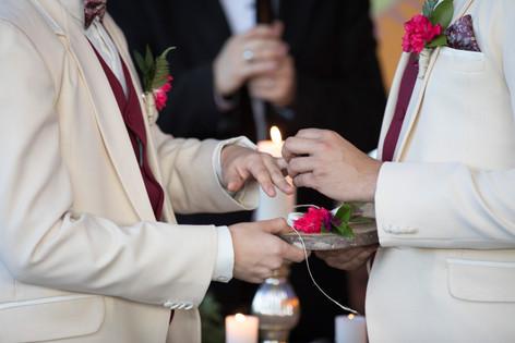 Creta-Event-Styling-Matrimonio-Dani-Nico (51).jpg