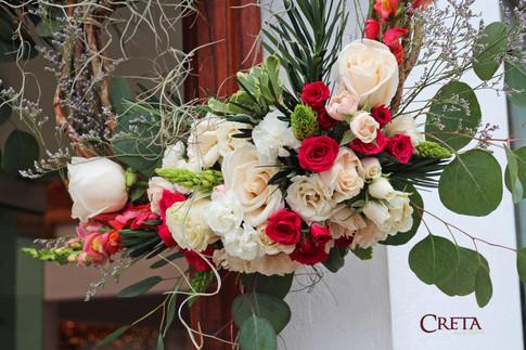 Creta-Event-Styling-Matrimonio-Maria-Paulina-Pipe (35).jpg