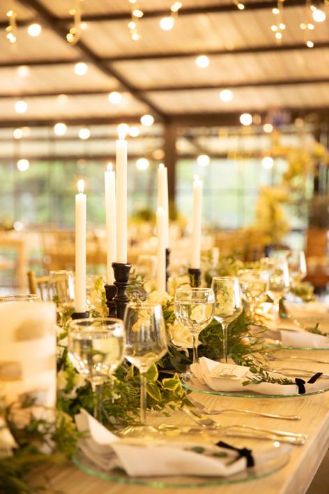 Creta-Event-Styling-Matrimonio-Natalia-E