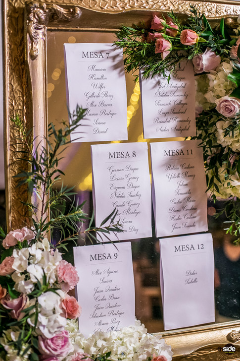 Creta-Event-Styling-Matrimonio-Isabella Sousa (14).jpg