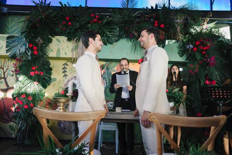Creta-Event-Styling-Matrimonio-Dani-Nico (17).jpg