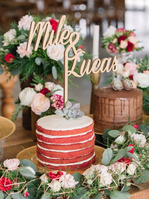 Creta-Event-Styling-Matrimonio-Mile-Lucas (15).jpg