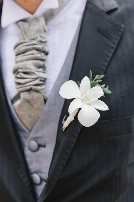 Creta-Event-Styling-Matrimonio-Angela-Pedro (4).jpg