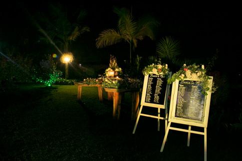Creta-Event-Styling-Matrimonio-Ingrid-Fabio (24).jpg