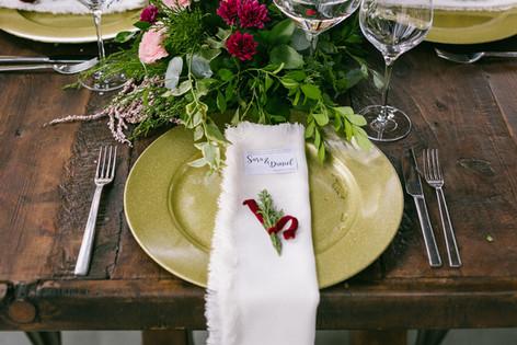 Creta-Event-Styling-Matrimonio-Sara-Dani