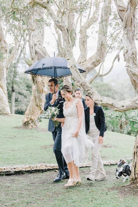 Creta-Event-Styling-Matrimonio-Maria-Andres (12).jpg