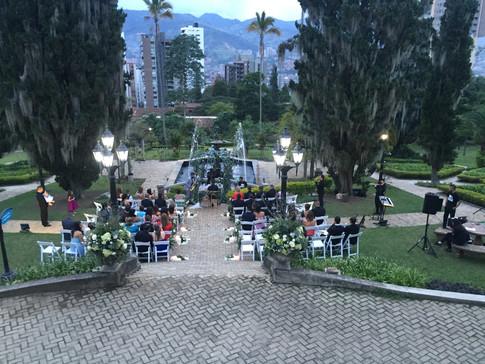 Creta-Event-Styling-Matrimonio-Julieta (40).jpg