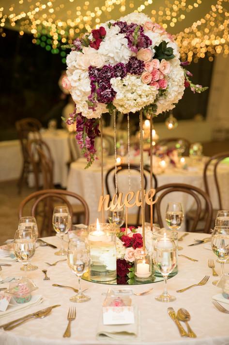 Creta-Event-Styling-Matrimonio-Angela-Pedro (34).jpg