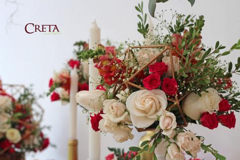 Creta-Event-Styling-Matrimonio-Maria-Paulina-Pipe (42).jpg