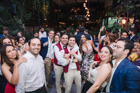 Creta-Event-Styling-Matrimonio-Dani-Nico (26).jpg