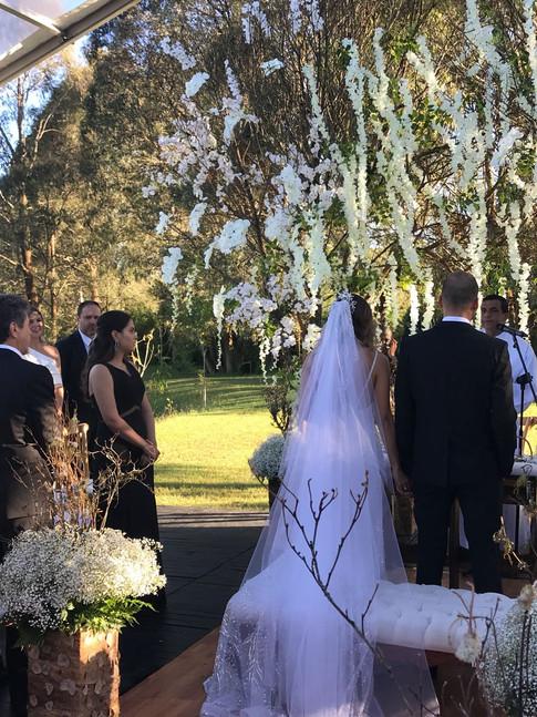 Creta-Event-Styling-Matrimonio-Vero-Sebas (23).jpg