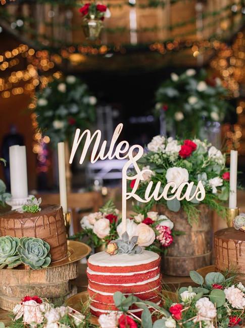 Creta-Event-Styling-Matrimonio-Mile-Lucas (22).jpg