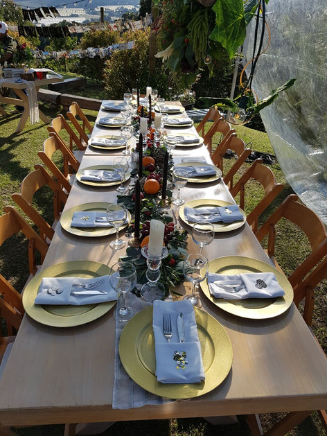 Creta-Event-Styling-Evento-Cumpleaños (2).jpg