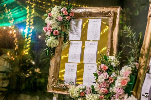 Creta-Event-Styling-Matrimonio-Isabella Sousa (16).jpg