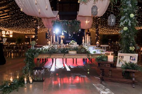 Creta-Event-Styling-Matrimonio-Cata-Sergio (20).jpg
