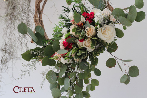 Creta-Event-Styling-Matrimonio-Maria-Paulina-Pipe (40).jpg