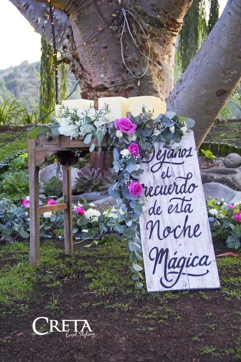 Creta-Event-Styling-Matrimonio-Ingrid-Fabio (8).jpg