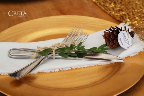 Creta-Event-Styling-Matrimonio-Maria-Paulina-Pipe (34).jpg