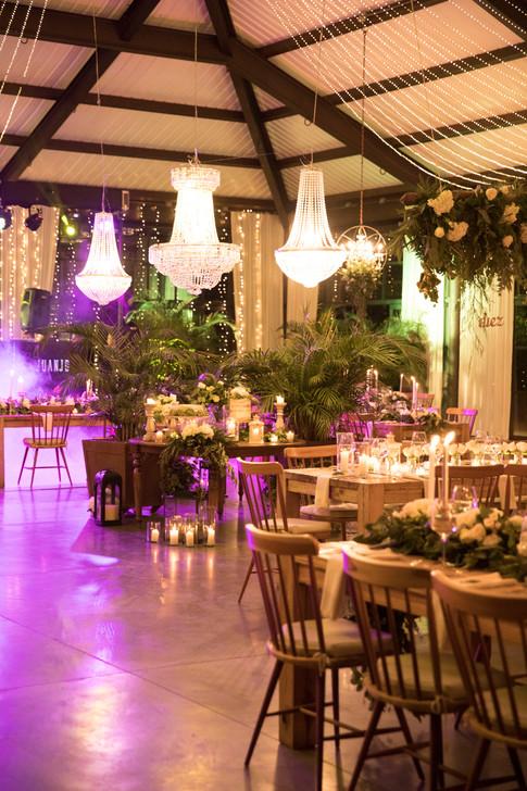 Creta-Event-Styling-Matrimonio-Marcela-Federico (29).jpg