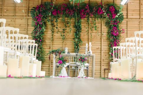 Creta-Event-Styling-Matrimonio-Caro-Pablo (20).jpg