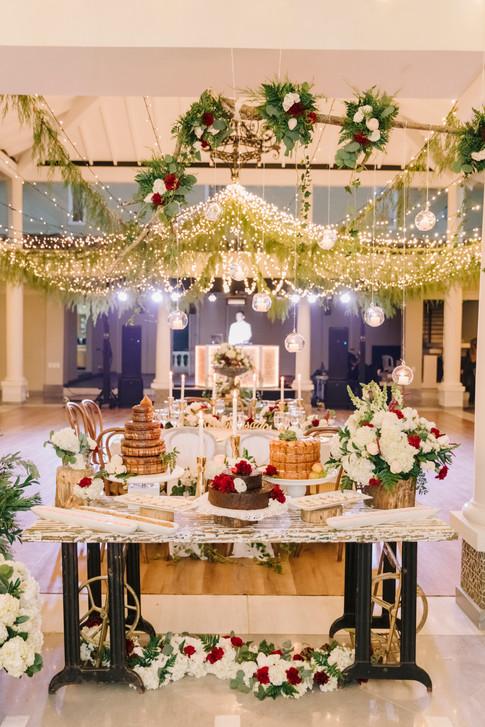 Creta-Event-Styling-Matrimonio-Maria-Andres (22).jpg