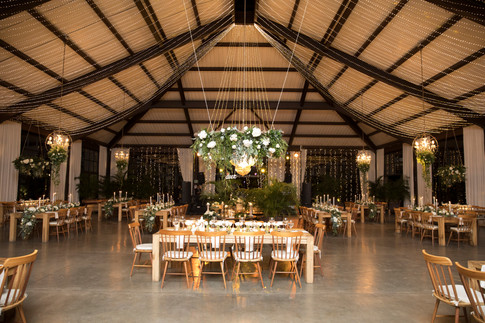 Creta-Event-Styling-Matrimonio-Marcela-Federico (43).jpg