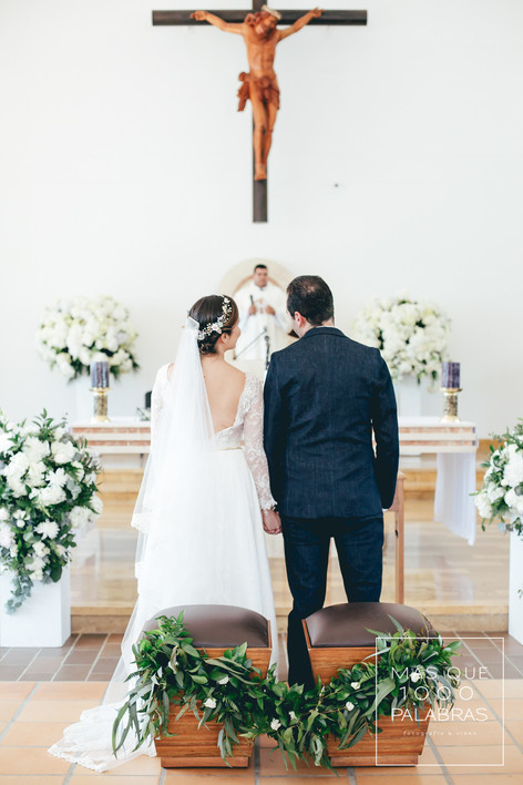 Creta-Event-Styling-Matrimonio-Natalia-Juan-Fernando (8).jpg
