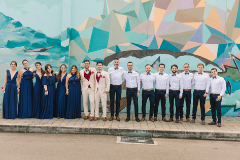 Creta-Event-Styling-Matrimonio-Dani-Nico (8).jpg