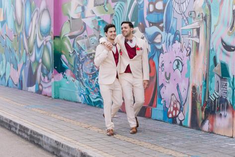 Creta-Event-Styling-Matrimonio-Dani-Nico (43).jpg