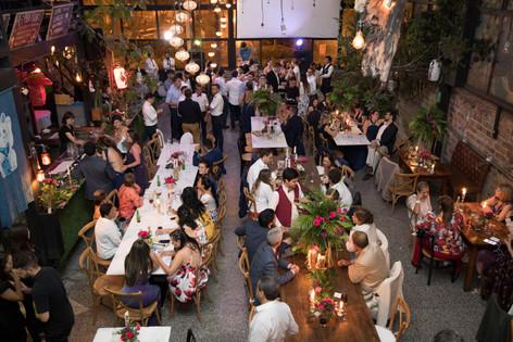 Creta-Event-Styling-Matrimonio-Dani-Nico (29).jpg
