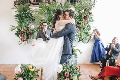 Creta-Event-Styling-Matrimonio-Lorena-Ga