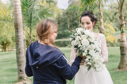 Creta-Event-Styling-Matrimonio-Marcela-Federico (78).jpg