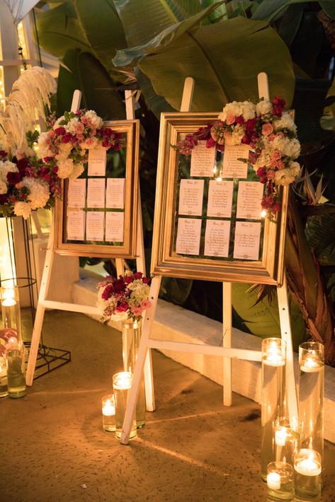 Creta-Event-Styling-Matrimonio-Angela-Pedro (9).jpg