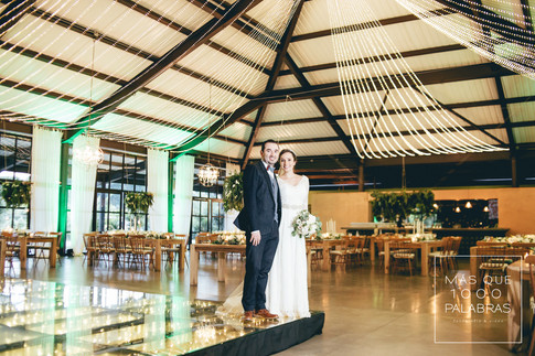 Creta-Event-Styling-Matrimonio-Natalia-Juan-Fernando (11).jpg