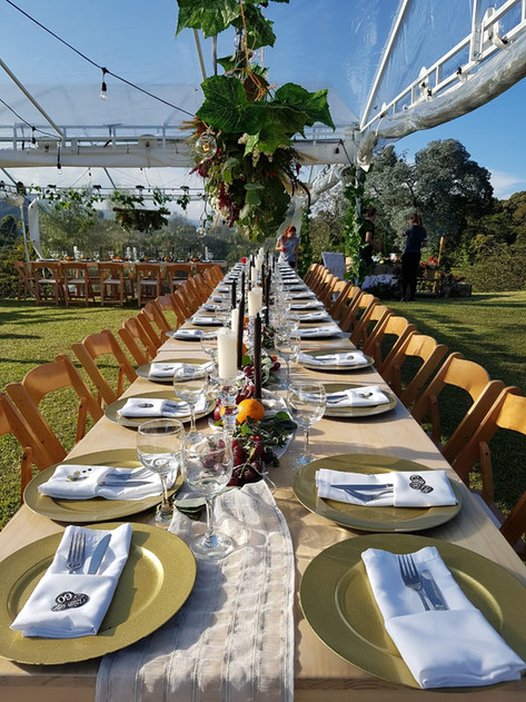 Creta-Event-Styling-Evento-Cumpleaños (18).jpg